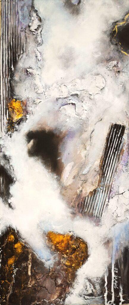 Werk 2004 ohne Titel